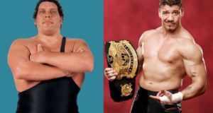 WWE Top 10 Superstars Died Too Young in Wrestling History