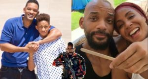Will Smith (Fresh Prince) In Real Life You Need To See [HD]