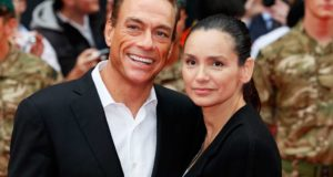 Jean-Claude Van Damme Biography,Weight,Height,Body,Career,Age and More