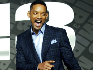 Will Smith Biography,Weight,Height,Body,Career,Age and More