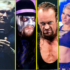 WWE Top 21 Superstars Shocking Transformation In Career [HD]