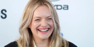 Elisabeth Moss Biography,Weight,Height,Body,Career,Age and More
