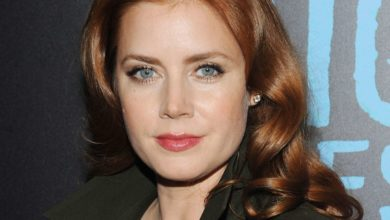 Photo of Amy Adams Biography,Weight,Height,Body,Career,Age and More