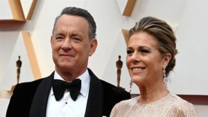 Tom Hanks Biography,Weight,Height,Body,Career,Age and More