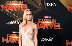 Brie Larson Biography,Weight,Height,Body,Career,Age and More