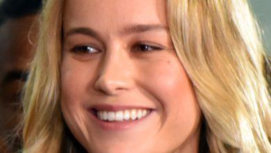 Photo of Brie Larson Biography,Weight,Height,Body,Career,Age and More