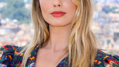 Photo of Margot Robbie Biography,Weight,Height,Body,Career,Age and More