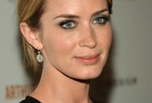 Photo of Emily Blunt Biography,Weight,Height,Body,Career,Age and More