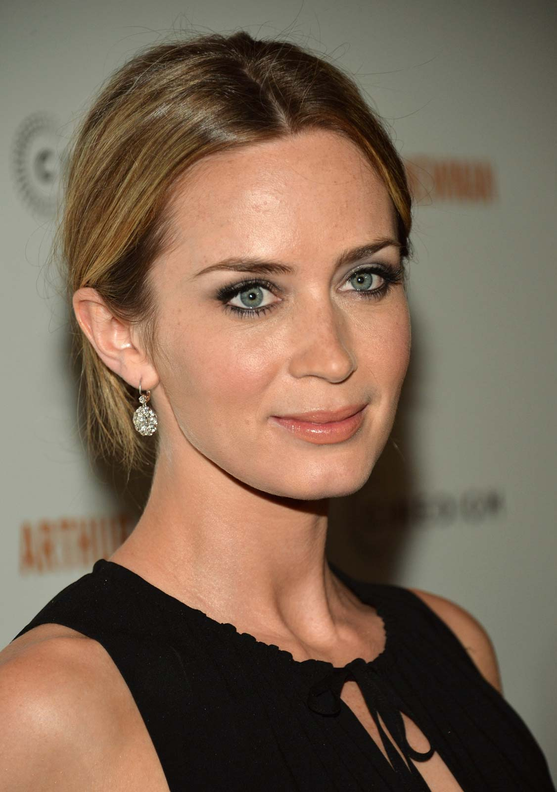 Emily Blunt Biography,Weight,Height,Body,Career,Age and ...
