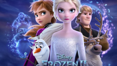 Photo of Disney is releasing Frozen 2 on its streamer on Sunday