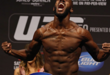 Photo of How Does Jon Jones(Bones) Started Career in UFC and MMA [HD]