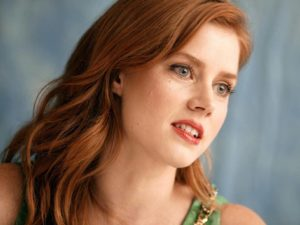 Amy Adams Biography,Weight,Height,Body,Career,Age and More