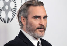 Photo of Joaquin Phoenix Biography,Weight,Height,Body,Career,Age and More