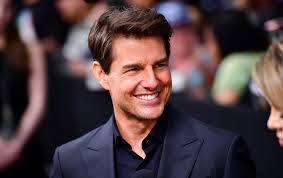 Tom Cruise Biography,Weight,Height,Body,Career,Age and More