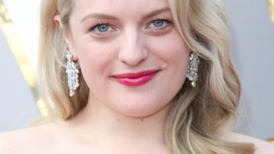 Photo of Elisabeth Moss Biography,Weight,Height,Body,Career,Age and More