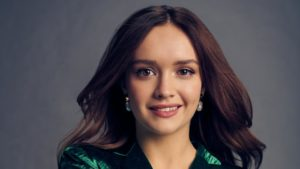 Olivia Cooke Biography,Weight,Height,Body,Career,Age and More