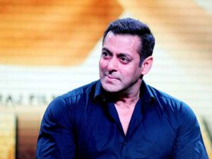 Salman Khan Biography,Weight,Height,Body,Career,Age and More