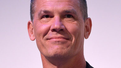 Photo of Josh Brolin Biography,Weight,Height,Body,Career,Age and More