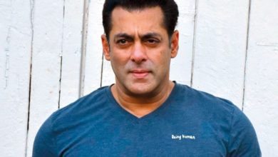 Photo of Salman Khan Biography,Weight,Height,Body,Career,Age and More