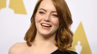 Photo of Emma Stone Biography,Weight,Height,Body,Career,Age and More