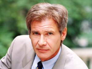 Harrison Ford Biography,Weight,Height,Body,Career,Age and More
