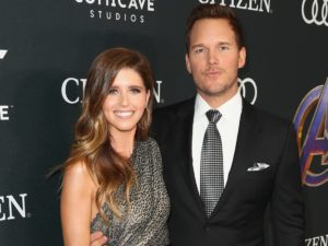 Chris Pratt Biography,Weight,Height,Body,Career,Age and More