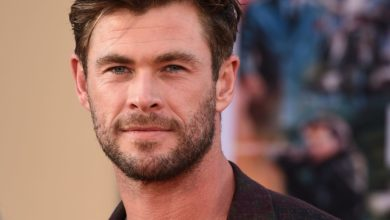 Photo of Chris Hemsworth Biography,Weight,Height,Body,Career,Age and More