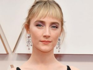Saoirse Ronan Biography,Weight,Height,Body,Career,Age and More