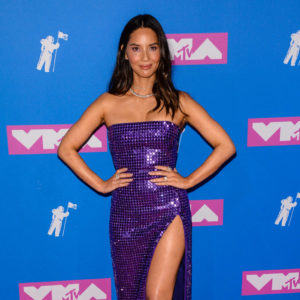 Olivia Munn Biography,Weight,Height,Body,Career,Age and More
