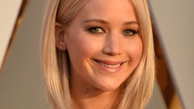 Photo of Jennifer Lawrence Biography,Weight,Height,Body,Career,Age and More