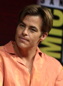 Chris Pine Biography,Weight,Height,Body,Career,Age and More