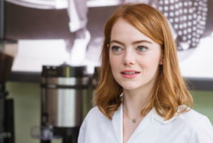 Emma Stone Biography,Weight,Height,Body,Career,Age and More