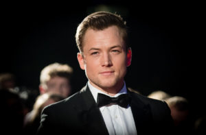 Taron Egerton Biography,Weight,Height,Body,Career,Age and More