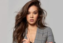 Photo of Hailee Steinfeld Biography,Weight,Height,Body,Career,Age and More