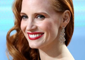 Jessica Chastain Biography,Weight,Height,Body,Career,Age and More