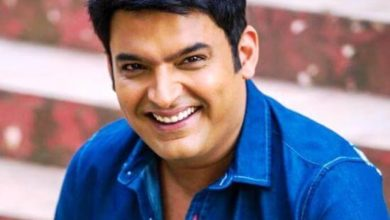 Photo of Kapil Sharma Biography,Weight,Height,Body,Career,Age and More