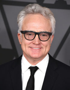 Bradley Whitford Biography,Weight,Height,Body,Career,Age and More