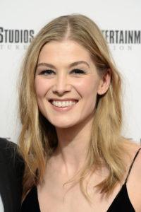 Rosamund Pike Biography,Weight,Height,Body,Career,Age and More