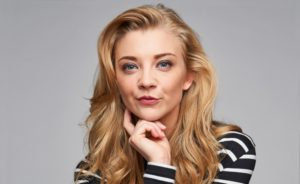Natalie Dormer Biography,Weight,Height,Body,Career,Age and More