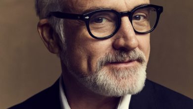 Photo of Bradley Whitford Biography,Weight,Height,Body,Career,Age and More