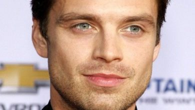 Photo of Sebastian Stan Biography,Weight,Height,Body,Career,Age and More
