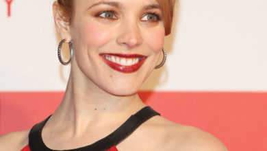 Photo of Rachel McAdams Biography,Weight,Height,Body,Career,Age and More