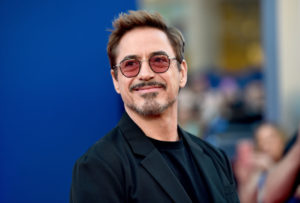 Robert Downey Jr Biography,Weight,Height,Body,Career,Age and More