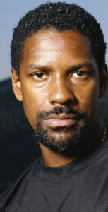 Denzel Washington Biography,Weight,Height,Body,Career,Age and More