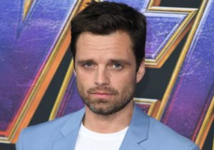 Sebastian Stan Biography,Weight,Height,Body,Career,Age and More