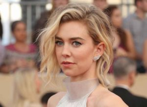 Vanessa Kirby Biography,Weight,Height,Body,Career,Age and More