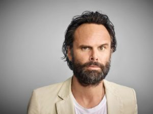 Walton Goggins Biography,Weight,Height,Body,Career,Age and More