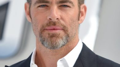 Photo of Chris Pine Biography,Weight,Height,Body,Career,Age and More