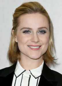 Evan Rachel Wood Biography,Weight,Height,Body,Career,Age and More