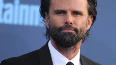 Photo of Walton Goggins Biography,Weight,Height,Body,Career,Age and More